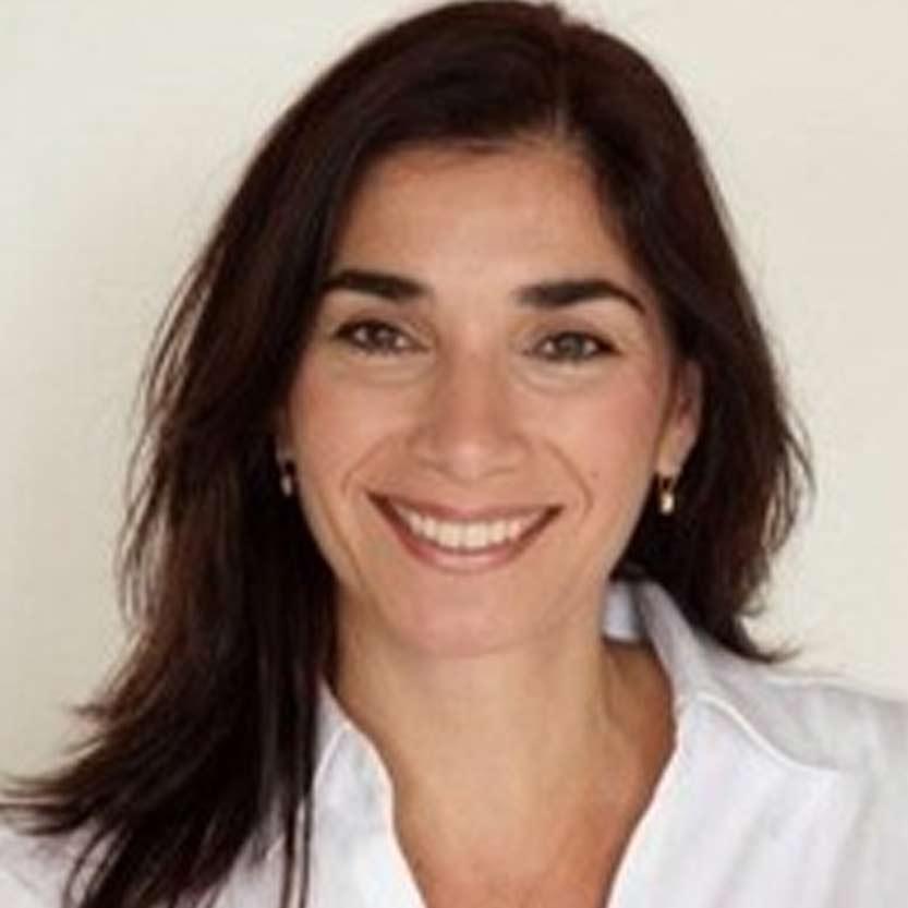 Rachel Shahar von Innohub